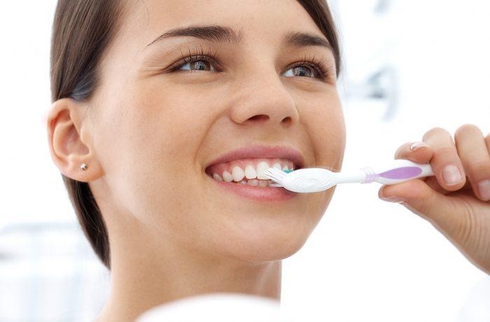 Cosmetic E-max veneer per tooth